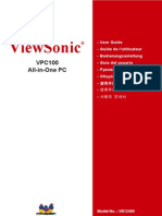 VPC100_User_Guide_Spanish_Español