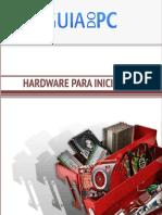 eBook Hardware Para Iniciantes