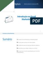 Introdução-ao-Email-Marketing