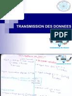 Trassmission de Donnees (Fsm 1science)
