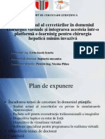 Prezentare_raport