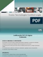 cursocontrol logix Básico 032007