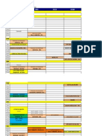 calendario-geral2012