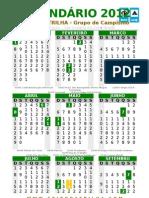 Calendario_TRIBODATRILHA_2012