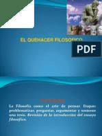 Diapositivas Para El Ensayo 2 2012 2