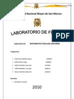8vo Informe Del Labo de Fisica[1]