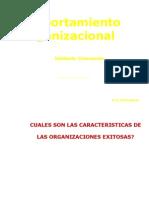 79393409-chiavenato-comportamiento-organizacional