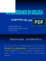 antibioticos_urologia