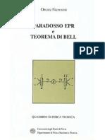 EPR&Bell