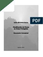 Documento Conceptual Guia Metod Planificacion Fincas AP 04