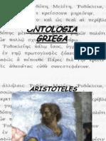 Tema 32 Ontologia Griega