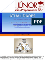 Atualidades v.2012.08.03