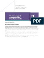 chapter 1 technology  engineering fundamentals p3-20