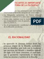 Tema 45 Descartes