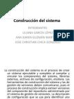 Colaborativa_7.1_Administraciondela configuración