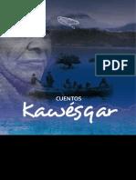 Cuentos Kawesqar