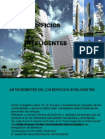 1 Edificios Inteligentes 1
