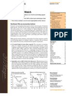 JPM_Global_Data_Watch_Se_2012-09-21_946463