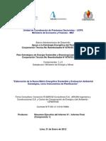 Matriz Energetica Sostenible y Evaluacion Ambiental Estrategica-zz2z85z80z
