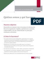 Concejo Normas Int COntab - IASB
