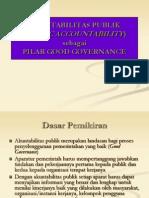 03 Akuntabilitas Publik - Copy
