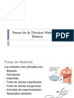 pasosdelatcnicahistolgicabsica-120123092155-phpapp02