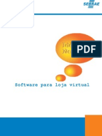 Software Para Loja Virtual