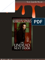 04 - The Undead Next Door