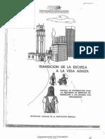 MANUAL DE TRANSICIÓN