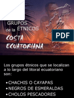 gruposdelacosta-090619180546-phpapp02