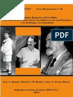 18-Raúl Adolfo Ringuelet