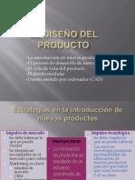 Diseño de Producto (2)