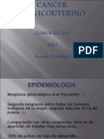 CANCER+DE+CERVIX+(Román).ppt