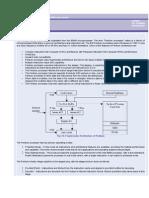 Pentium Architecture