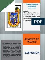 AUMENTO_D..