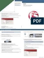 Big-ip Quick Start.pdf