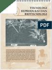 6. Teknologi Reproduksi Dan Bioteknologi