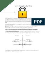 Security Techniques