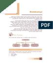 6. Bioteknologi