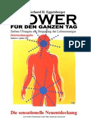 Glückshormone schlanker Bauch pdf