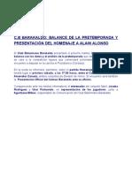 Presentación. Cv.1. (1)