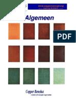 Dutch Dki Part 1 Algemeen