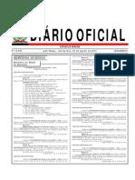 Di%C3%A1rioOficia02082012 Suplemento