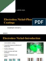 Electroless+Nickel Phosphorous+Composite+Coatings