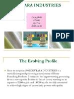 Devtara Profile