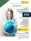 Guia Curso Exterior 2012 PDF 19144