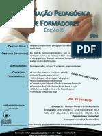 FPIF XI