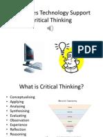 Assessment 3 PPPresentation