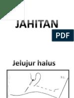 Jahit An