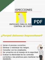 Inspeccion[1] Seguridad